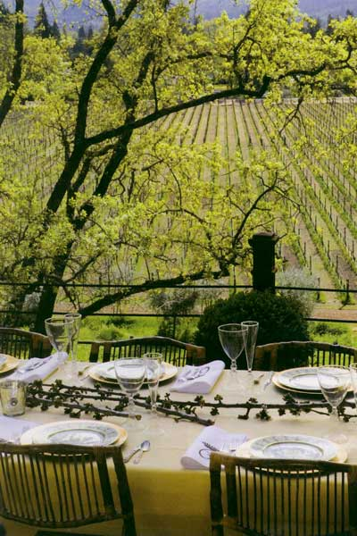 table-vineyards